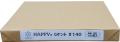 ハッピーGケント紙 G-185 B5判