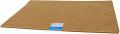 ハッピーPPC・LED用紙 普通紙64g A1判 横(Y)目仕上 100枚入