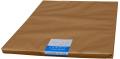 ハッピーPPC・LED用紙 普通紙64g A2判 横(Y)目仕上 250枚入