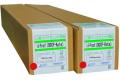 三菱インクジェット・プルーフ用紙 IJ-Proof DDCP-Kote 1,067mm×30m 半光沢紙170g