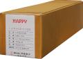 ハッピーインクジェット厚口コート紙 IJMC150-1118  1,118mm×30m