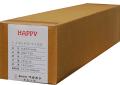 ハッピーインクジェット厚口コート紙 IJMC150-1270  1,270mm×30m