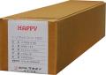 ハッピーインクジェット厚口コート紙 IJMC150-610      610mm×30m