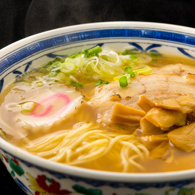 Wakiya流東京ラーメン(4食入り)