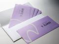 Wakiya GIFT CARD