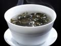 凍頂烏龍茶 50g