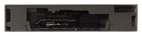 KATO カトー C56 小海線  2020-1    【Nゲージ】【鉄道模型】【車両】