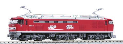 KATO カトー EF510 0  3059 【Nゲージ】【鉄道模型】【車両】
