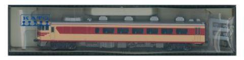KATO カトー キハ181 初期形  6087    【Nゲージ】【鉄道模型】【車両】