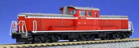 KATO カトー DD51 800番台  7008-6    【Nゲージ】【鉄道模型】【車両】