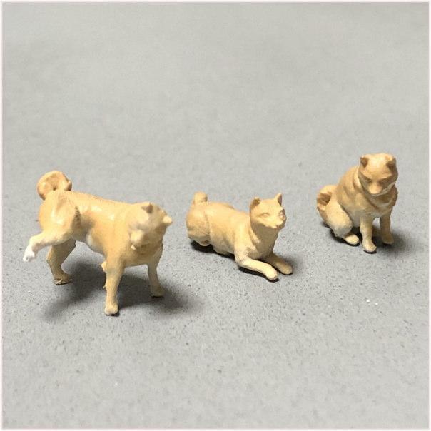 1/64犬