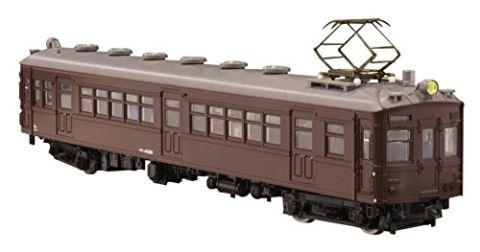 KATO カトー クモハ40  1-422    【HOゲージ】【鉄道模型】【車両】