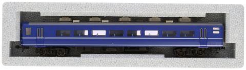 KATO カトー オハフ15  1-558【HOゲージ】【鉄道模型】【車両】