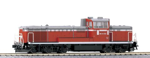 KATO カトー DE10  1-703    【HOゲージ】【鉄道模型】【車両】