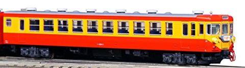 KATO カトー 155系修学旅行電車「ひので・きぼう」 基本(8両)+増結(4両)  10-1299 10-1300   【Nゲージ】【セット品】