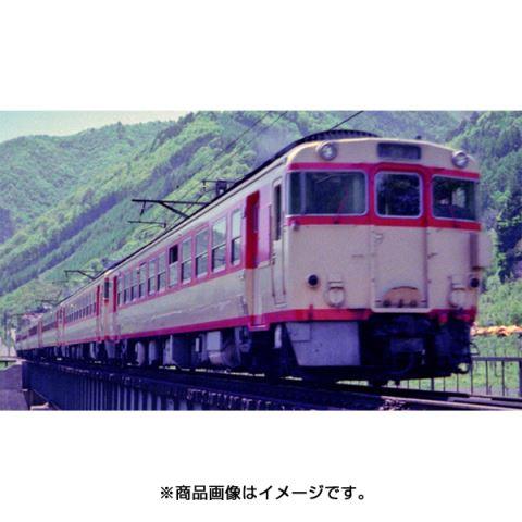 KATO カトーキハ91系 急行「きそ」(8両)  10-1386    【Nゲージ】【鉄道模型】【車両】【セット品】