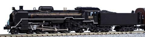 KATO カトー C59 戦後形(呉線)  2026-1    【Nゲージ】【鉄道模型】【車両】