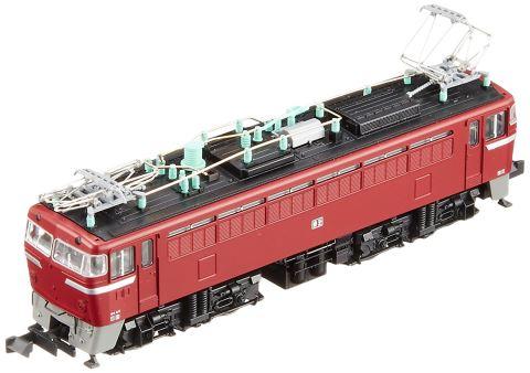 KATO カトー ED73 1000  3012    【Nゲージ】【鉄道模型】【車両】