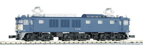 KATO カトー EF64 1000 一般色  3023-1    【Nゲージ】【鉄道模型】【車両】