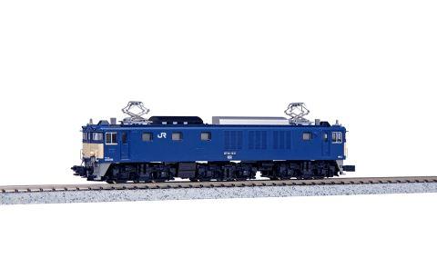 KATO カトー EF64 1031 長岡車両センター  3023-4 【Nゲージ】【鉄道模型】【車両】