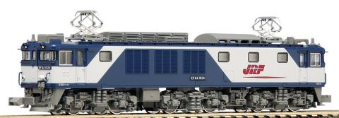 KATO カトー EF64 1000 JR貨物新更新色  3024-1    【Nゲージ】【鉄道模型】【車両】