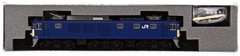 KATO カトー EF64 1000 一般色 クーラー搭載車  3024    【Nゲージ】【鉄道模型】【車両】