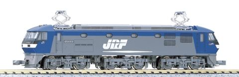 KATO カトー EF210   3034    【Nゲージ】【鉄道模型】【車両】