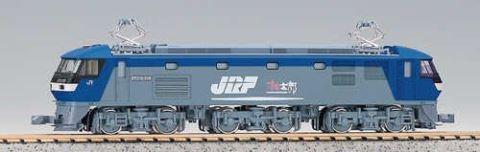 KATO カトー EF210 100  3044    【Nゲージ】【鉄道模型】【車両】