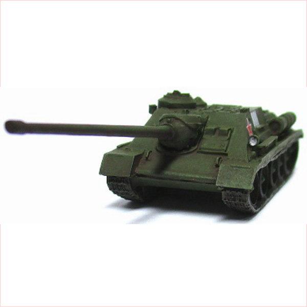 1/444 戦車