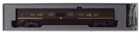 KATO カトー 特別車両  4935-1    【Nゲージ】【鉄道模型】【車両】