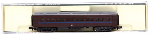 KATO カトー オロ30  5002    【Nゲージ】【鉄道模型】【車両】