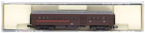 KATO カトー オハニ30  5003    【Nゲージ】【鉄道模型】【車両】