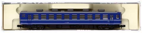 KATO カトー スハフ12   5016    【Nゲージ】【鉄道模型】【車両】