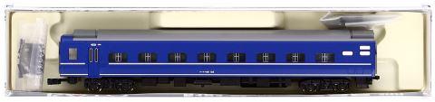 KATO カトー オハネフ25 100  5181【Nゲージ】【鉄道模型】【車両】