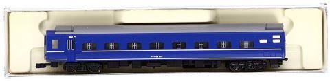 KATO カトー オハネフ25 200  5185【Nゲージ】【鉄道模型】【車両】