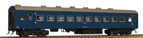 KATO カトー スハフ44  5216【Nゲージ】【鉄道模型】【車両】