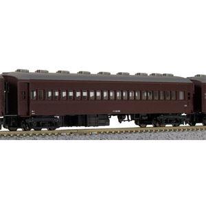 KATO カトー スハ32  5256 【Nゲージ】【鉄道模型】【車両】