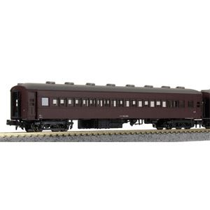 KATO カトー スハフ32  5257 【Nゲージ】【鉄道模型】【車両】