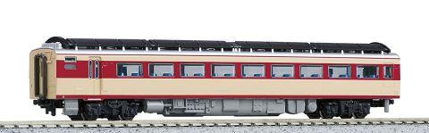 KATO カトー キハ180(M)  6082    【Nゲージ】【鉄道模型】【車両】