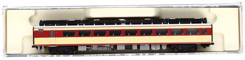 KATO カトー キハ180 初期形(T)  6083-5    【Nゲージ】【鉄道模型】【車両】