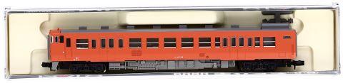KATO カトー キハ47 0 (M)  6090    【Nゲージ】【鉄道模型】【車両】