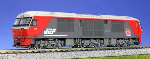 KATO カトー DF200  7007-3【Nゲージ】【鉄道模型】【車両】