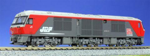 KATO カトー DF200 50  7007-4【Nゲージ】【鉄道模型】【車両】