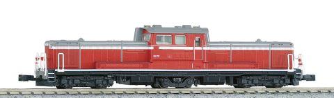 KATO カトー DD51 後期 暖地形  7008-3    【Nゲージ】【鉄道模型】【車両】