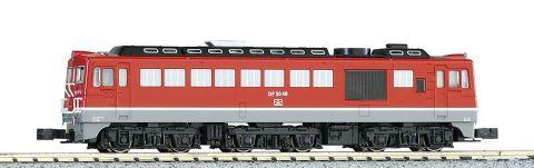 KATO カトー DF50 四国形  7009-1    【Nゲージ】【鉄道模型】【車両】