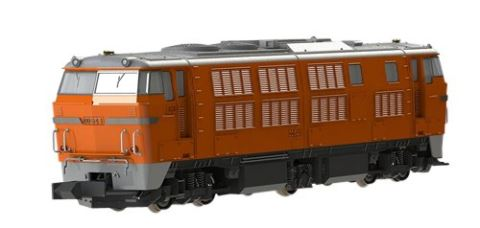 KATO カトー DD54 初期形  7010-4    【Nゲージ】【鉄道模型】【車両】
