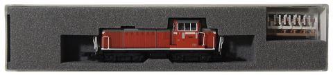 KATO カトー DD16  7013 【Nゲージ】【鉄道模型】【車両】