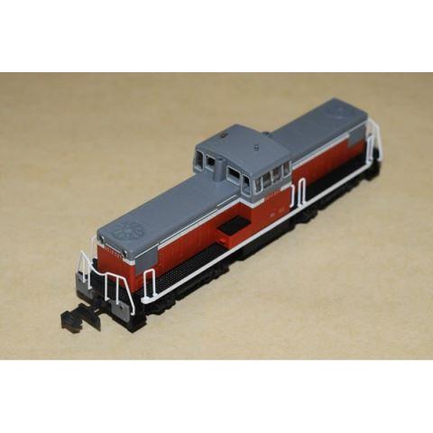 KATO カトー DD13 後期形  7014-1    【Nゲージ】【鉄道模型】【車両】