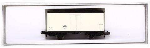 KATO カトー レ12000     8006    【Nゲージ】【鉄道模型】【車両】