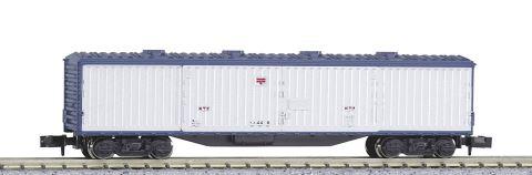 KATO カトー スユ44  8026 【Nゲージ】【鉄道模型】【車両】
